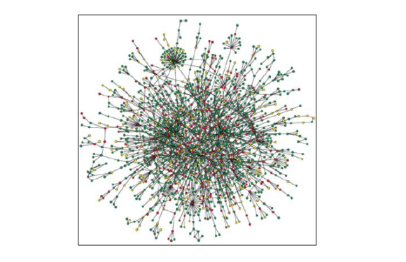 The Existence and the Socio-Economic Implications of Genetic Networks: A Meta-Analysis